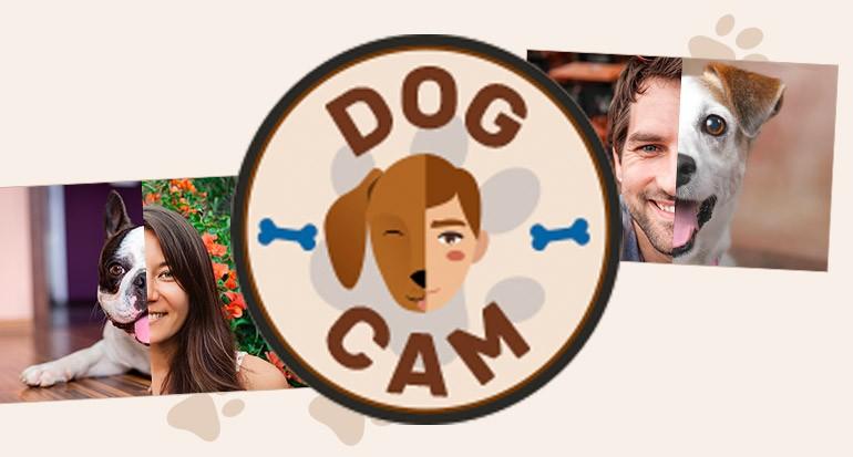 DogCam