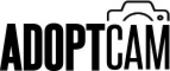 logo AdoptCam